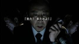 shibuya1-007