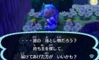 tobimori256-001