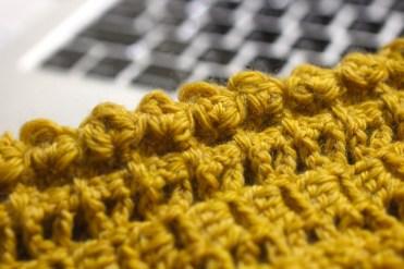 knitting21_02