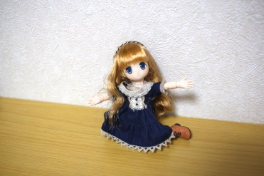 doll-life6