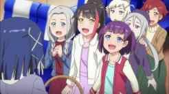 new-anime7_35
