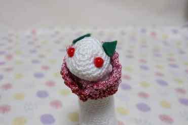 knitting20181215