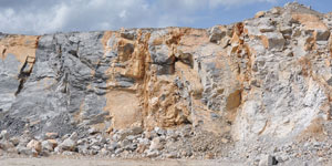 resources-selectquarry