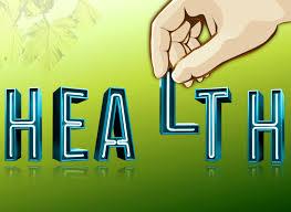 Health Sector in Uttarakhand
