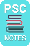 Uttarakhand  PCS Exam Notes