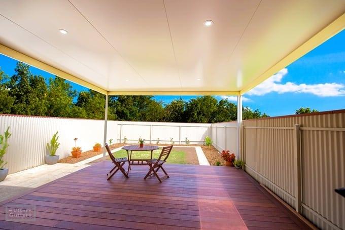 Hughes patio 2