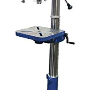 "Oliver Machinery 17"" Swing Floor Model Drill Press"