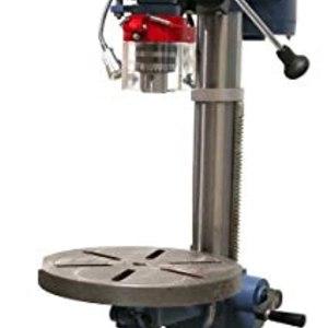 "Oliver Machinery 22"" Swing Floor Model Drill Press"