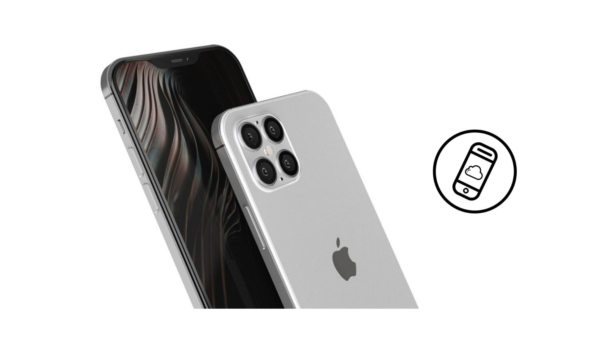 Apple iPhone 12 Predictions Header