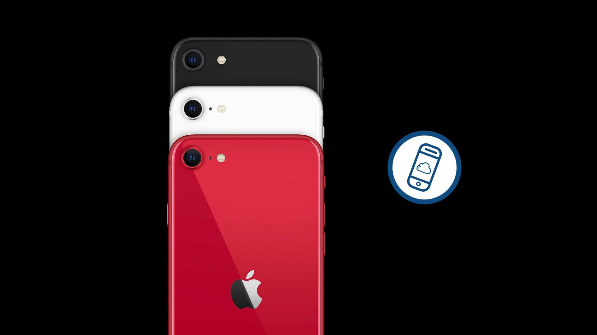 iPhone SE Coming to the Philippines Header