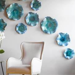 Oversized Moon Chair Canada Rocking Chairs At Target Uttermost Accent Furniture Mirrors Wall Decor Clocks Lamps Art Add A