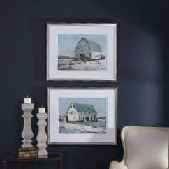 Wishing Chair Photo Frame Value City Dining Chairs Uttermost Accent Furniture Mirrors Wall Decor Clocks Lamps Art 33689 Jpg