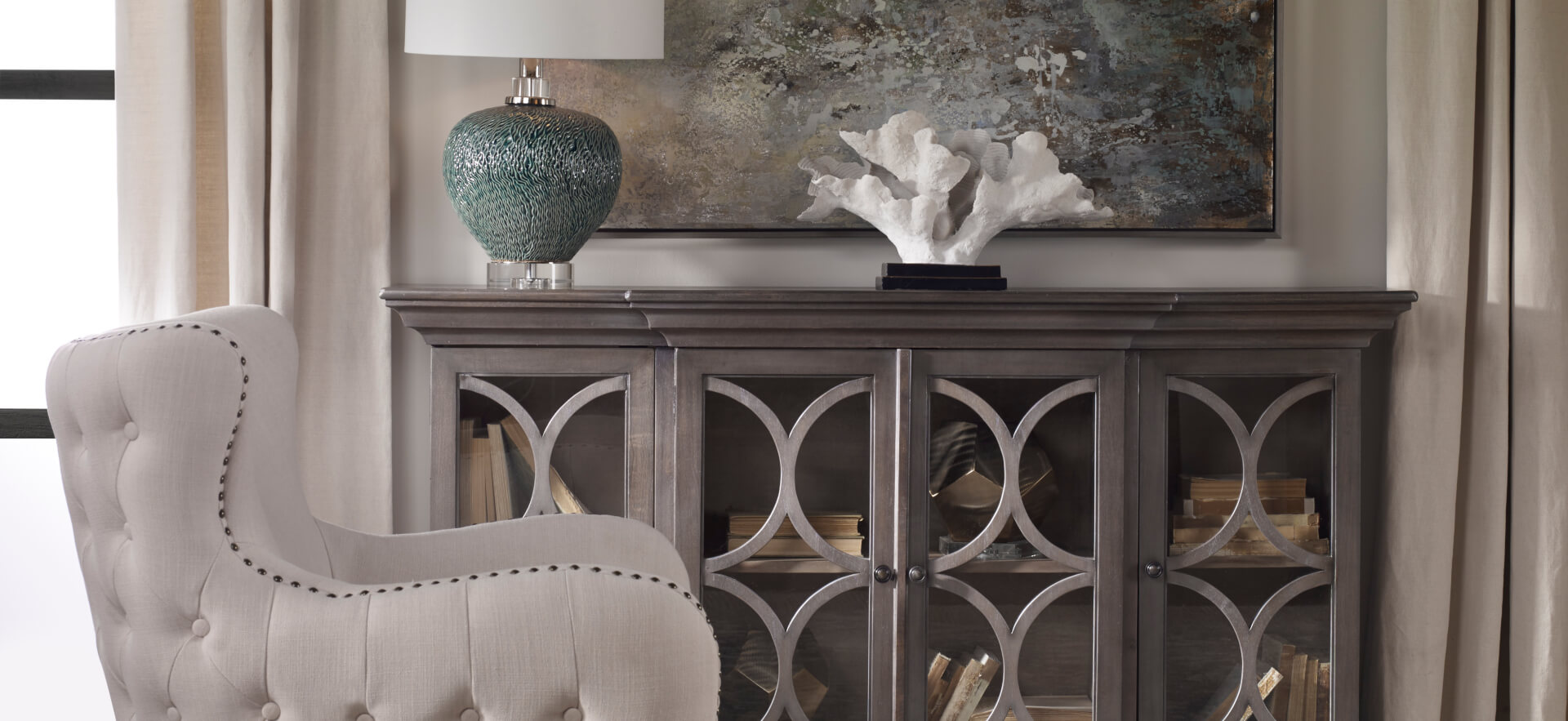 Wholesale Uttermost Accent Furniture Mirrors Wall Decor