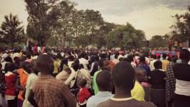 Koboko, Uganda
