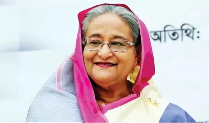 বঙ্গবন্ধু বাংলাদেশ গেমস, উদ্বোধন করবেন প্রধানমন্ত্রী