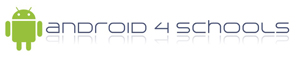 android-4-schools_logo_2