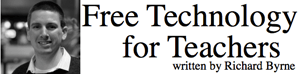 free_technology_logo_2