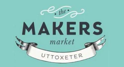Makers Marketplace 17th December 2016