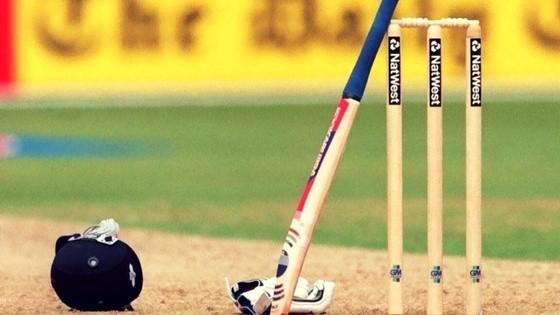 न्यूजीलैंड में टीम इंडिया ने रचा इतिहास, 5-0 से T20 मैच की सीरीज जीती 10
