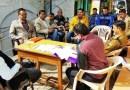 25 नवंबर से होगा 'खेल महाकुंभ' का आगाज, एडीएम ने संबंधित विभागों व आयोजन समिति को दिए आवश्यक दिशा निर्देश