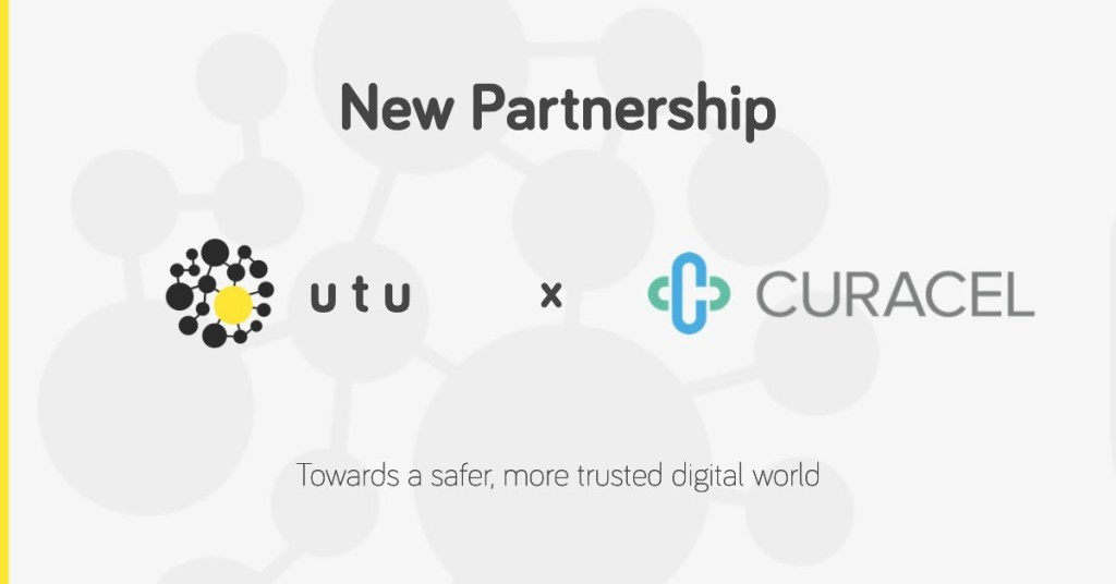UTU and Curacel Partner to Enhance Trust in Insurance Provision across Africa