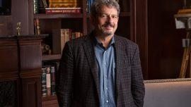 David Holtzman joins UTU board