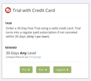 tubebuddy free trial