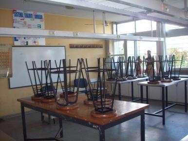Lab. Físico-Química