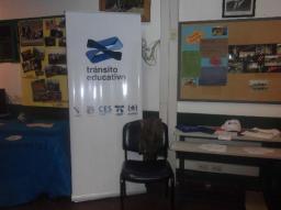 Expo UTU Maldonado 2013111