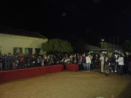 Expo UTU Maldonado 2013113