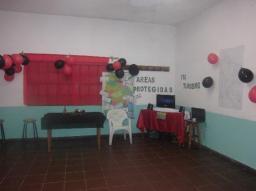 Expo UTU Maldonado 201373