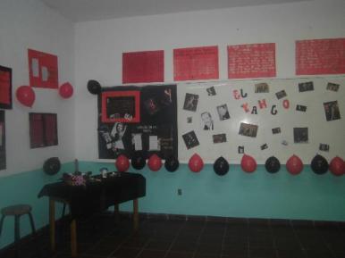 Expo UTU Maldonado 201375