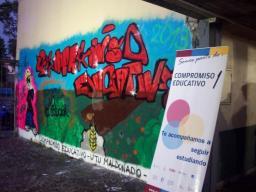ExpoUTU 201337