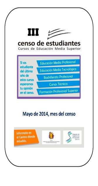 afiche-censo_2014-05-15