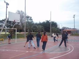 encuentro futbol interUTU1