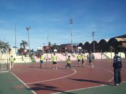 encuentro futbol interUTU17