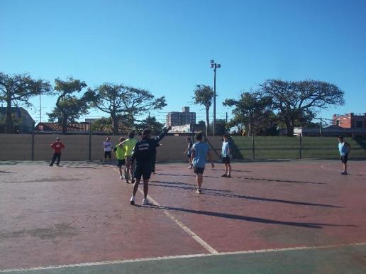 encuentro futbol interUTU23