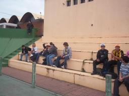 encuentro futbol interUTU39