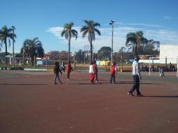 encuentro futbol interUTU8