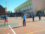 campeonato handball 20143
