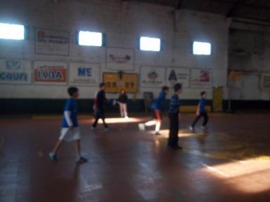 CBT Maldonado regional Handball 2014_3