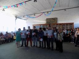 Entrega diplomas10