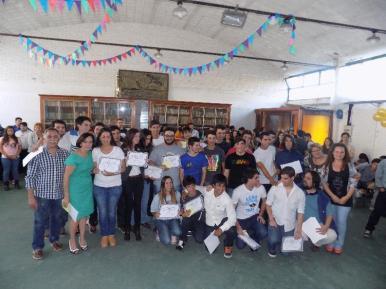 Entrega diplomas19