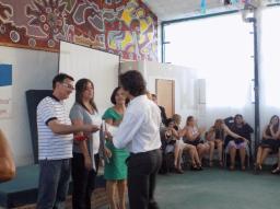 Entrega diplomas42