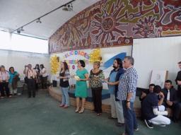 Entrega diplomas48