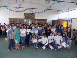 Entrega diplomas53