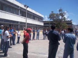 TOC CBT Maldonado cierre 2014 5