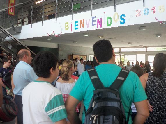 Bienvenida 2015 CBT Maldonado15