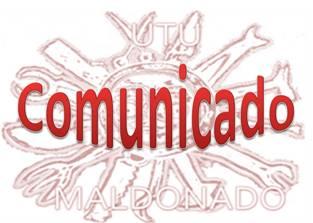 comunica22