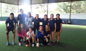 Campeonato sub 18_4
